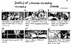 Lawson Oxford boards 2 Tunnels