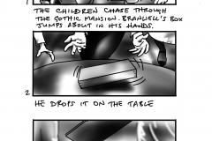TWI page 1