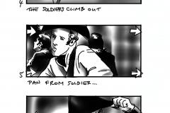 TWI page 2