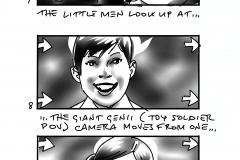 TWI page 3