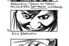 TWI page 5