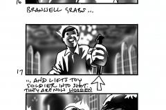 TWI page 6
