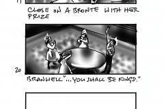 TWI page 7