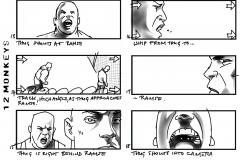 12 Monkeys page 2