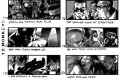 12 Monkeys page 6