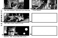 12 Monkeys page 7